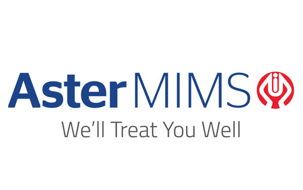 Aster-MIMS-Logo-Big