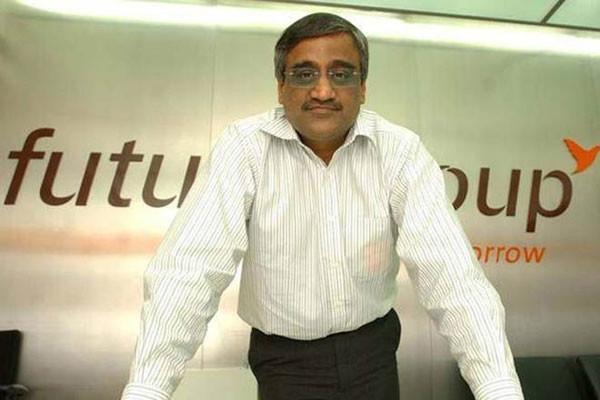 Kishore-Biyani-Big-a