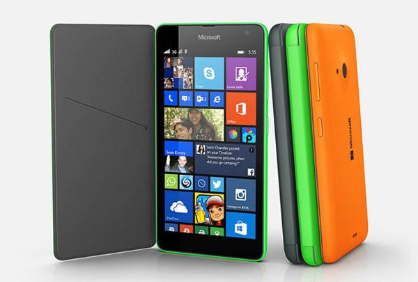 Microsoft-Lumia-Big