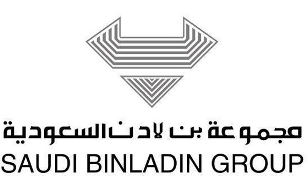 Saudi-Binladin-Group-Big