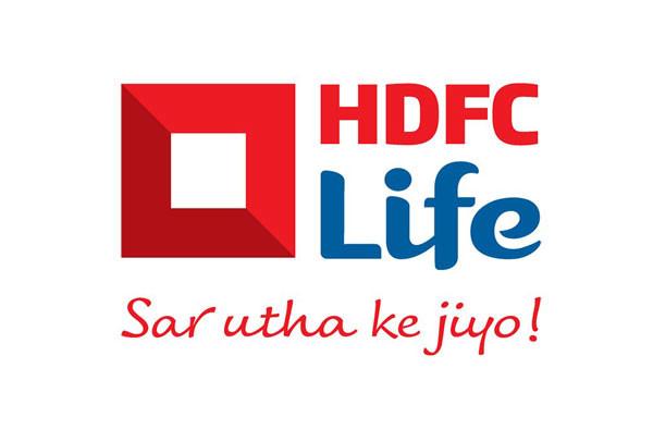 HDFC-Life-Big