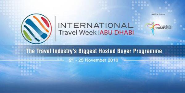 ITW-Abu-Dhabi-2016-Big