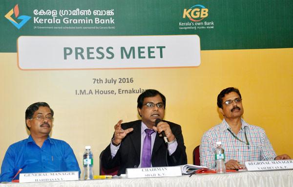 Kerala-Gramin-Bank-kochi-pr
