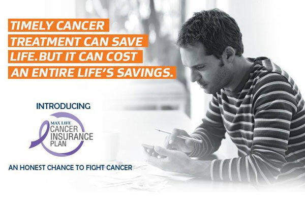 Max-Life-Cancer-Insurance-P