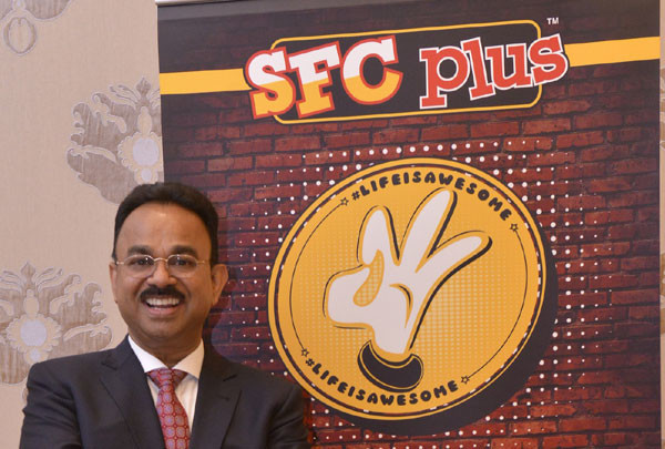 SFC-Group-Muraleedharan-Big