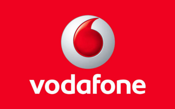 Vodafone-Logo-Big