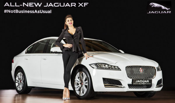 jaguar-xf-2016-launching-bi