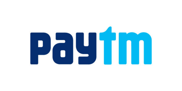 paytm-logo-big