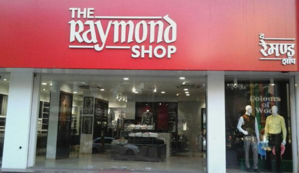 raymond-shop-big