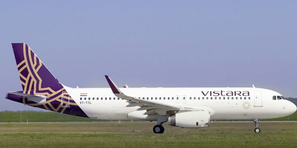 vistara-airbus-a320-big