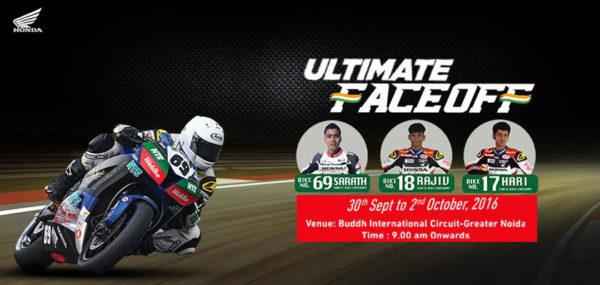 honda-2-wheelers-riders-big