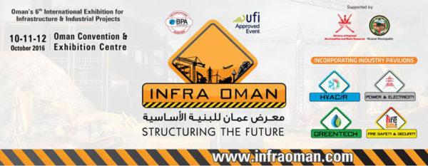 infra-oman-2016-big