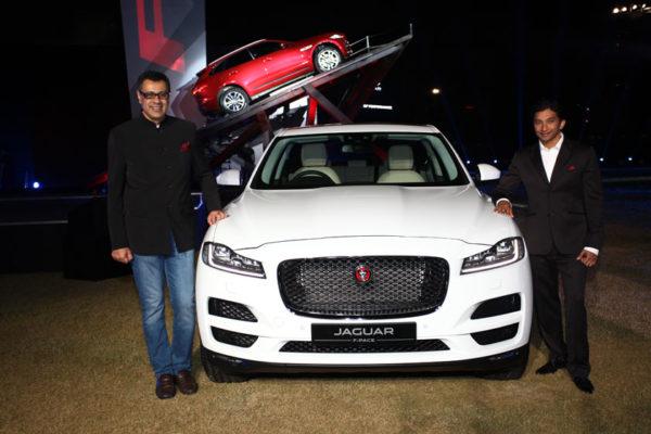 jaguar-f-pace-mumbai-launc