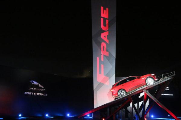 jaguar-f-pace-launch-big