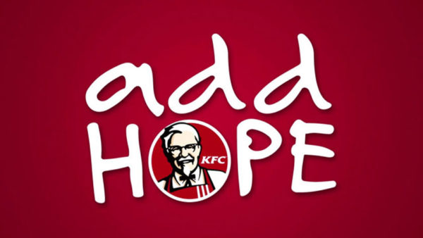 kfc-add-hope-big