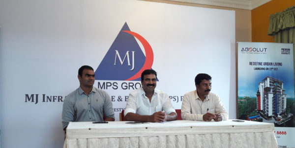 mj-infra-pressmeet-big