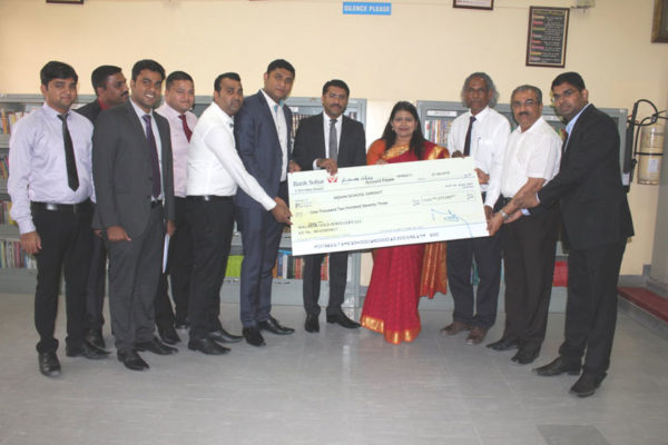 malabar-gold-scholarship-to