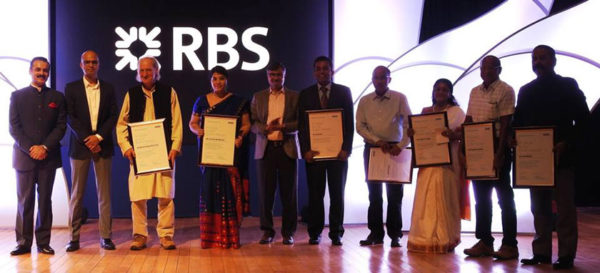 rbs-earth-heroes-winners-20