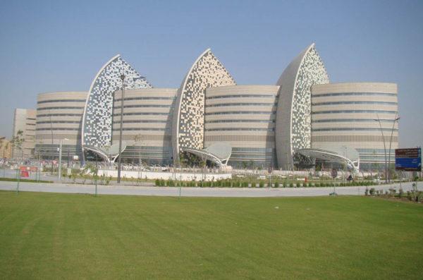 sidra-hospital-big