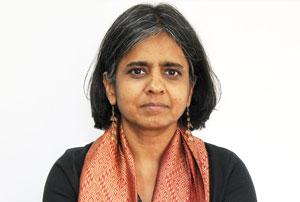 കാലാവസ്ഥ ഉച്ചകോടി : ഇന്ത്യൻ നിലപാടിനെ സിഎസ്ഇ സ്വാഗതം ചെയ്തു