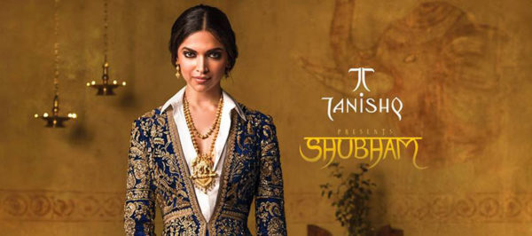 tanishq-shubham-collection