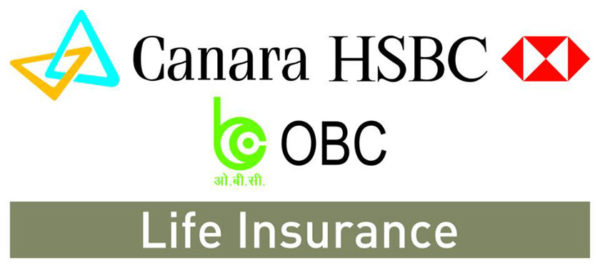 canara-hsbc-life-big