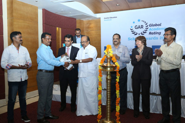 gaf-awards-kochi-big