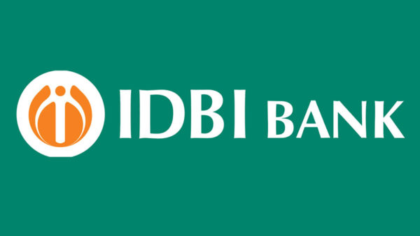 idbi-bank-logo-big