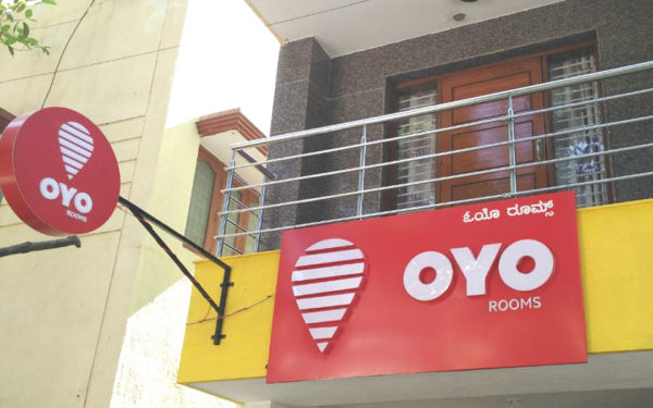 oyo-rooms-big