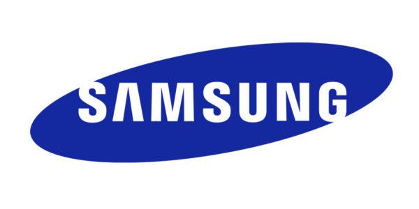samsung-logo-big