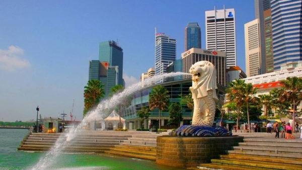 singapore-big