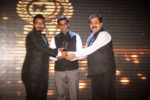സ്പൈസ് റൂട്ട്സ് ലക്ഷ്വറി ക്രൂയിസിന് സൗത്ത് ഏഷ്യ ട്രാവൽ പുരസ്കാരം