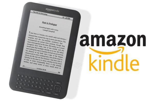 amazon-kindle-big