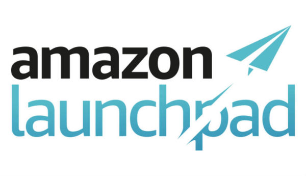 amazon-launchpad-big