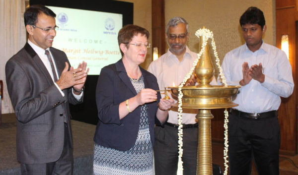 german-consulate-meet-kochi