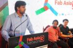 കേരള സ്റ്റാർട്ടപ്പ് മിഷൻ 50 ഫാബ്രിക്കേഷൻ ലബോറട്ടറികൾ സ്ഥാപിക്കും