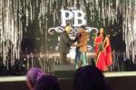 മൂഡ്സിന് പ്രസ്റ്റീജിയസ് ബ്രാൻഡ്സ് ഓഫ് ഏഷ്യ പുരസ്കാരം