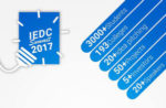 പുത്തൻ തിരിച്ചറിവുകളുമായി ഐഇഡിസി 2017 സ്റ്റാർട്ടപ്പ് ഉച്ചകോടി