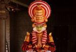 കൂടിയാട്ടത്തെ പുനരുജ്ജീവിപ്പിക്കാൻ ക്രൗഡ്ഫണ്ടിംഗ്