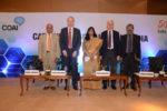 5ജി : സിഒഎഐ 5ജി ഇന്ത്യ ഫോറം രാജ്യാന്തര മീറ്റിംഗ് സംഘടിപ്പിച്ചു
