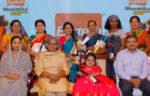 ഈസ്റ്റേൺ ഭൂമിക കൊച്ചിയിൽ 13 വനിതകളെ ആദരിച്ചു