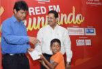 റെഡ് എഫ്.എം കേൾക്കുന്നുണ്ടോ സീസൺ 2 ആരംഭിച്ചു