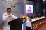 ബിഎസ് VI ഇന്ധനം എത്തി : സൾഫർ തോത് 80 ശതമാനം കുറയും