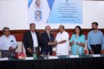 ആർ. ബാലചന്ദ്രന് ട്രാൻസ്ഫർമേഷൻ ഗുരു അവാർഡ്