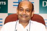 രാധാകൃഷ്ണ ദമാനി 10 കോടി നല്കി