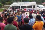 പ്രളയദുരിതാശ്വാസം : ടൂറിസം മേഖലയിൽ 28 സംഘടനകളുടെ കർമ്മസേന