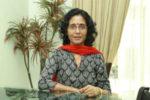 രോഹിണീസ് ടേസ്റ്റി റിട്രീറ്റ് : ഹാൻഡ് മെയ്ഡ് ചോക്കലേറ്റിലെ രുചികൂട്ട്