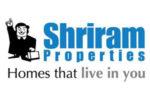 ശ്രീരാം പ്രോപര്ട്ടീസുമായി ചേര്ന്ന് മിത്സുബിഷി ഇന്ത്യയില് റിയല് എസ്റ്റേറ്റ് രംഗത്തേക്ക്