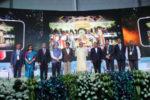 ഇന്ത്യന് മൊബൈല് കോണ്ഗ്രസ് 5 ജിയുടെ തിളക്കത്തില്