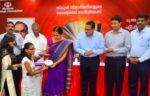 മുത്തൂറ്റ് എം ജോര്ജ്ജ് ഫൗണ്ടേഷന് എക്സലെന്സ് പുരസ്കാരം